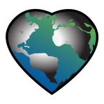heart-shaped-globe-1
